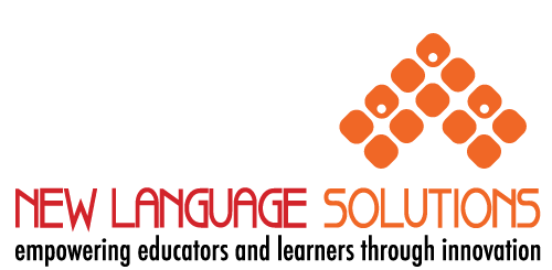 New Language Solutions